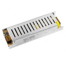 Блок питания для светодиодной ленты (узкий) 12V 250W 20.8А IP20, код 514100, модель GDLI S 250 IP20 12, General