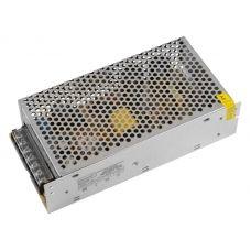 Блок питания для светодиодной ленты 12V 200W 16.6А IP20, код 512800, модель GDLI 200 IP20 12, General
