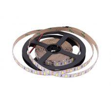 Лента светодиодная открытая 12 Вт/м, 12 В, 60 LED/м, SMD 5630, IP20, цвет: Белый холодный, 01688, уп/5 м, SWG