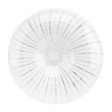 Светильник потолочный светодиодный LEEK Медуза СЛЛ 001 18Вт 6К, 260 х 80, LE 061201 027, LEEK