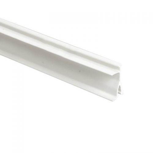 Перегородка разделительная для кабель канала 100х40 Праймер, арт. CKK 40D P40 K01, IEK