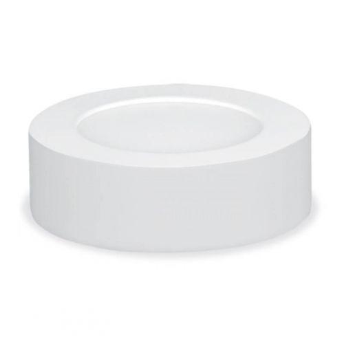 Панель светодиодная NRLP eco, 18 Вт, 4000 К, белая, арт. 4690612008134, IN HOME