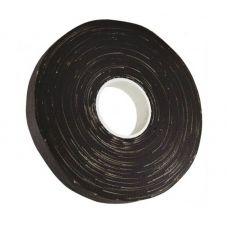 Изолента ХБ 19 мм х 21 м, двусторонняя, 300 г, TDM