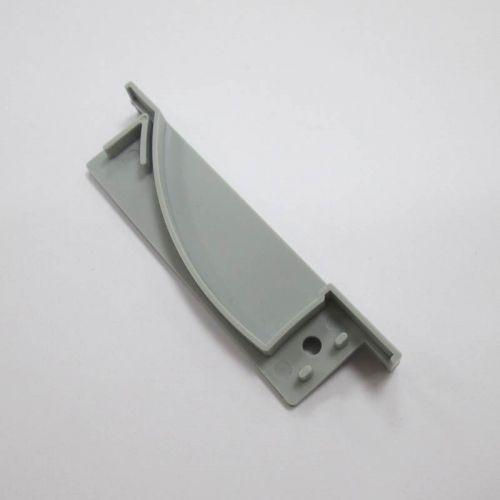 Заглушка для профиля LC PVD 7016, правая, Ledcraft