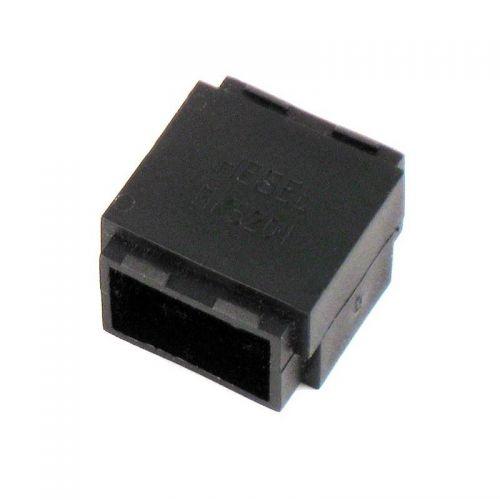 Соединитель для коробок, арт. ПК5201, HEGEL