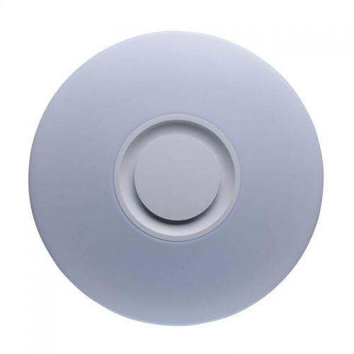 РАСПРОДАЖА Люстра MW Light Норден 660012201