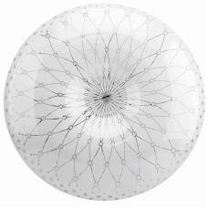 Светильник светодиодный LEEK Фея СЛЛ 003 18Вт 6К, 260х80, потолочный, LE 061201 023