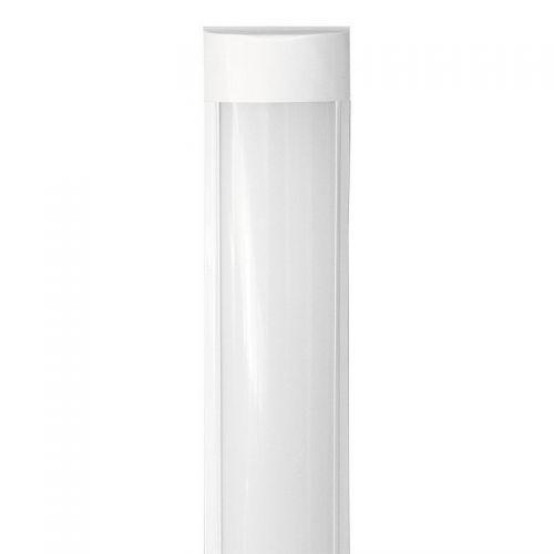 Светильник светодиодный VKL Electric VPO 01 PP 40 4000 (H=75mm L=1200mm) 40Вт 4000К 3000 лм IP20 1194406