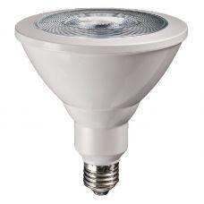 Лампа для растений JazzWay PPG PAR38 AGRO 15W Е27 IP54 светодиодная 5004702