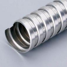 Металлорукав Р3 Ц 10, d10 мм