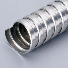 Металлорукав Р3 Ц 15, d15 мм
