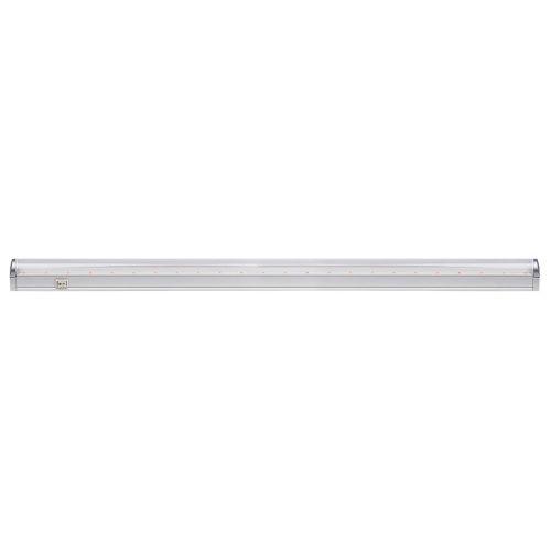 Светильник светодиодный для растений PPG T8i 600 Agro 8w IP20, Jazzway