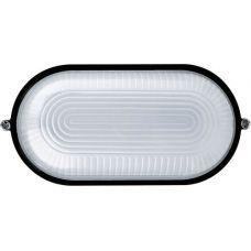 Светильник IEK НПП 1401, 60 Вт, IP54, артикул LNPP0 1401 1 060 K02, без решетки