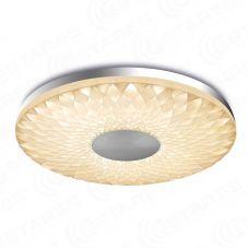 Светильник управляемый светодиодный IMIGY 60W R 480 GLORY 220 IP44, ESTARES