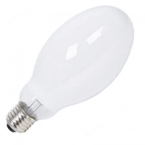 Лампа газоразрядная ртутная ДРЛ 400Вт М Е40