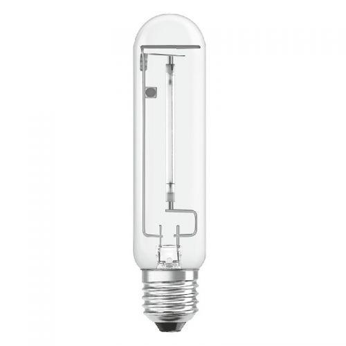 Лампа газоразрядная натриевая ДНаТ 150Вт Е40 15000Лм
