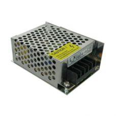 Блок питания для светодиодной ленты 12V 25W 2А IP20, арт. B2L025ESB, Ecola