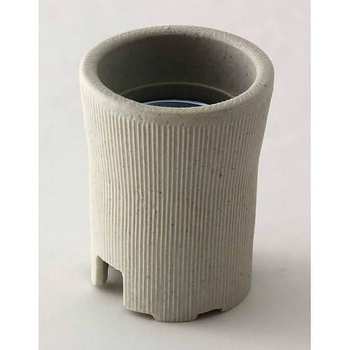 Патрон Е40, керамический