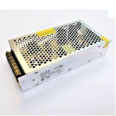 Блок питания для светодиодной ленты 12V 200W 16.66А IP20, арт. B2L200ESB, Ecola