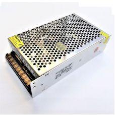 Блок питания для светодиодной ленты 12V 250W 20.8А IP20, арт. B2L250ESB, Ecola