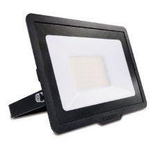 АКЦИЯ Прожектор светодиодный 50Вт 4000К BVP150 LED42/NW 220 240В SWB CE Philips