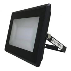 АКЦИЯ Прожектор светодиодный 30Вт 6500К ECO CLASS FLOODLIGHT BKRULEDVO IP65 черный OSRAM