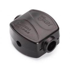 Сжим ответвительный У739М, сечение кабелей 4 10 мм²/1,5 2,5 мм²