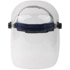 Щиток защитный лицевой, 12250, FIT