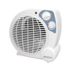 Тепловентилятор Engy EN 513 мощностью 2000 Вт, 2 х ступенчатый