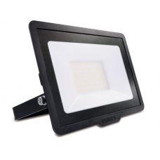 АКЦИЯ Прожектор светодиодный 50Вт 6500К BVP150 LED42/CW 4250Лм 220 240В SWB CE Philips