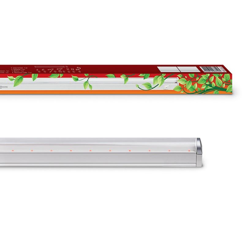 Светильник для растений 10Вт СПБ T5 ФИТО